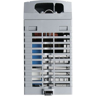 AC VARIABLE FREQUENCY DRIVES, HP RATED - AC650G SERIES