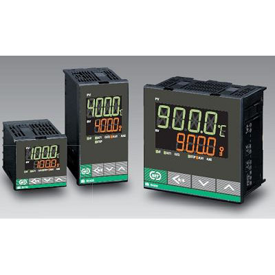 RH series temperature controller