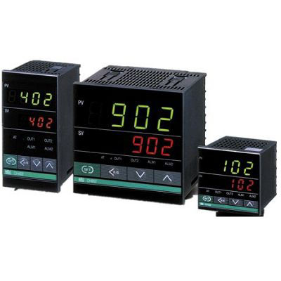 CH series temperature controller