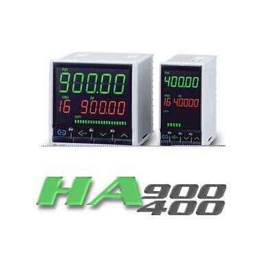 HA series temperature controller